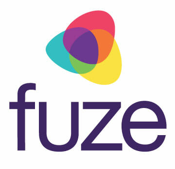 fuze-stacked-lrg-rgb