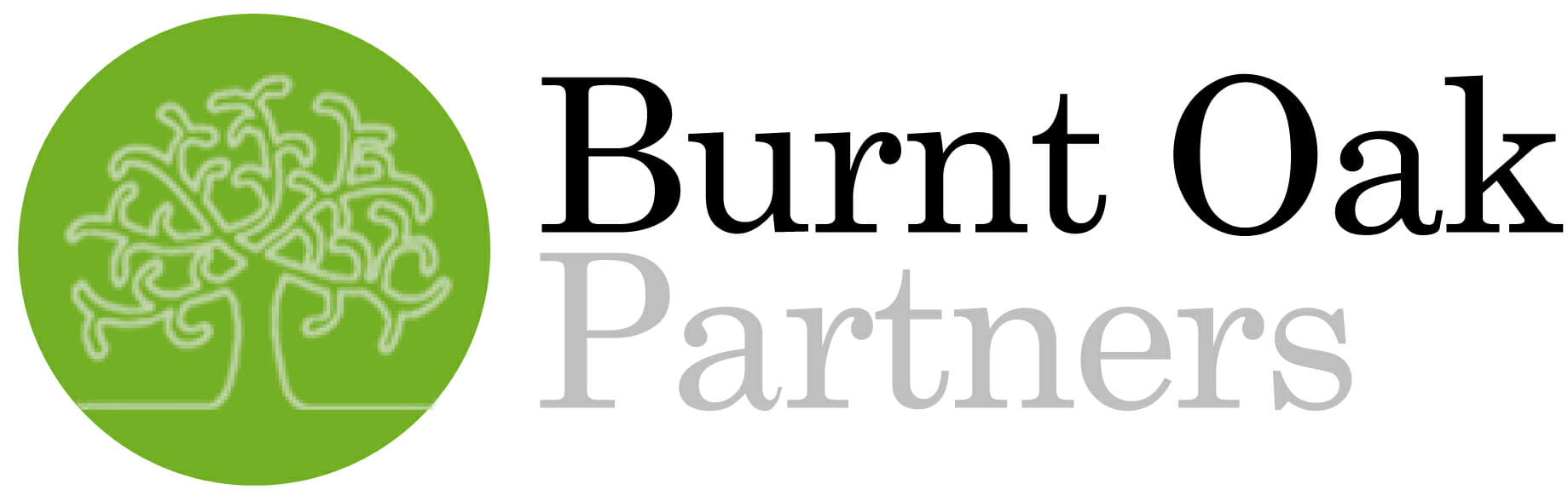 IT Sourcing adviesbureau Burnt Oak Partners van start in de Benelux