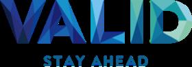 Logo-Valid