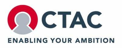 Logo_CTAC_GRIJS_500x200