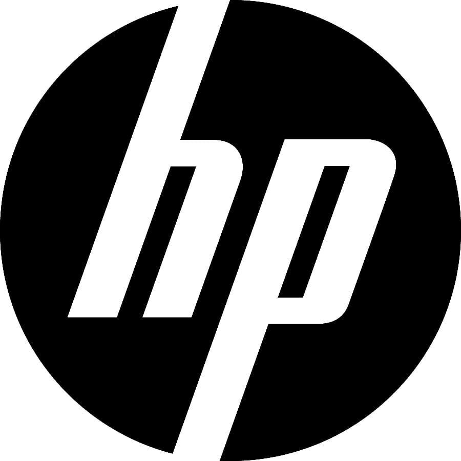 Download: HP brengt Mission-Critical Computing naar de X86 wereld