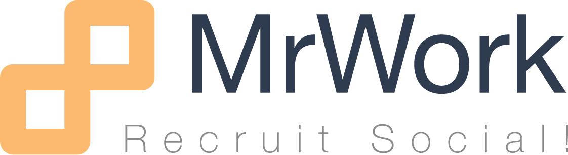 LogoMrWork