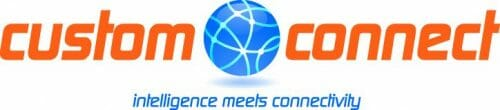 Custom Connect breidt haar Connectivity Services in het Midden-Oosten uit bij Zenium Istanbul One