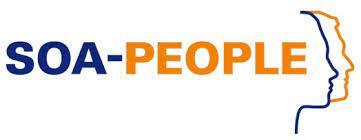 logo-soapeople