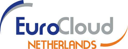 logo_Eurocloud_Netherlands_C