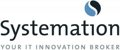 logo_systemation
