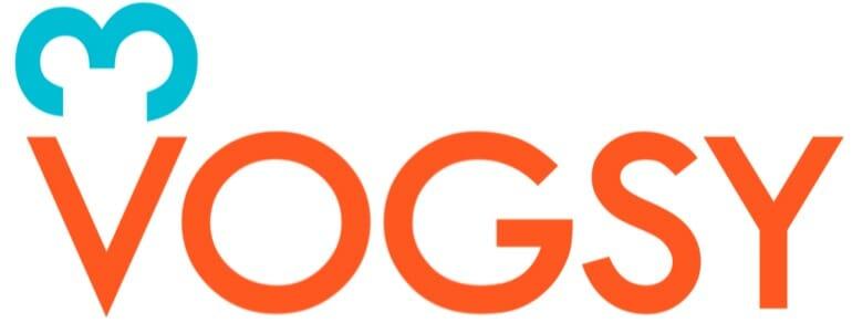 LogoVogsy